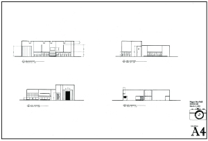 Elevations_Studio