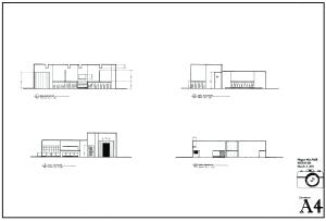 Elevations_Studio