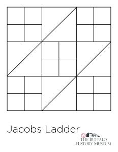 9Square-JacobsLadder